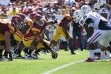 USC Trojan Football