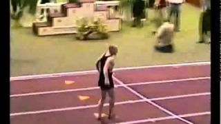 Casey Combest - Faster Than Usain Bolt - Fastest Man Alive (re-upload) ::: adarq.org