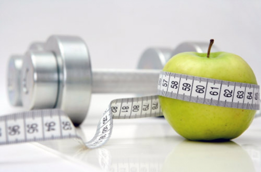What Increases Metabolism: Good and Natural Ways to Maximize the Effects of Your Diet