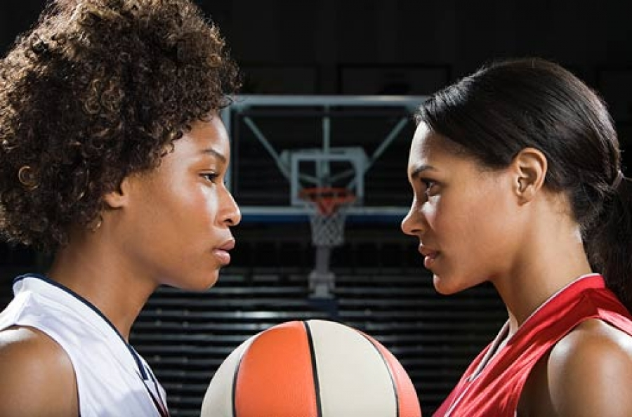 A Pro Basketball Reference For Women Insight And Opportunities For