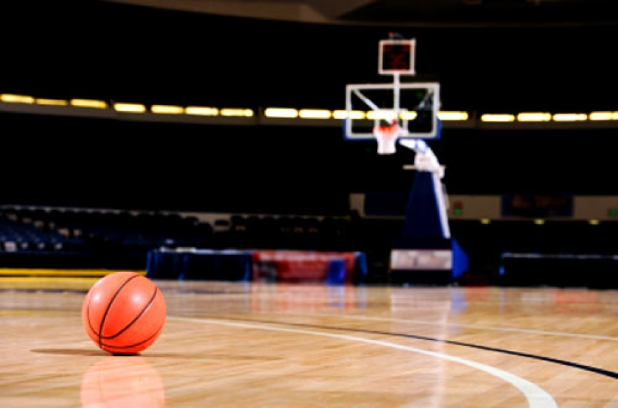 College Basketball Recruiting: How to Get Recruited for College Basketball (Video)