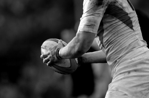 Rugby Instruction: A Breakdown of Quick, Accurate Passing with Rugby Passing Drills