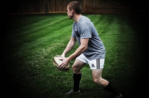 Rugby Basics: The Keys For A Strong Foundation