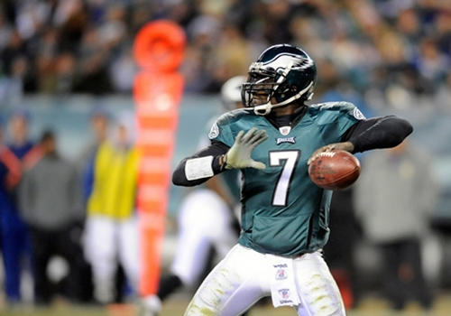 Top 10 Things to Look Forward to in the 2011-2012 NFL Season