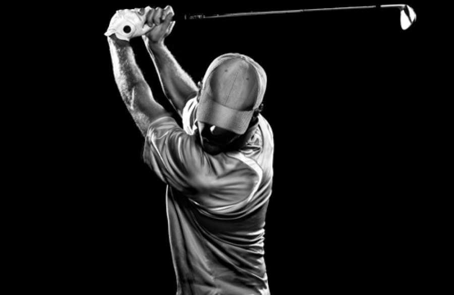 How to Become a Golf Pro: Advanced Workouts for Hitting the Golf Ball