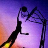 Basketball Admin