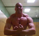 Brendan Davis