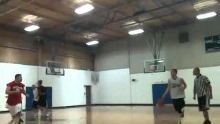 Joliet summer league