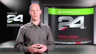 Herbalife24 Products Spotlight & Herbalife 24 Training